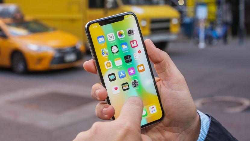 Apple có thể bán được 440 triệu iPhone trong giai đoạn 2018 – 2019