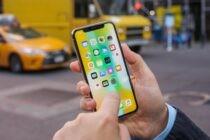 Apple có thể loại bỏ tai thỏ trong tương lai?