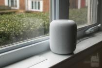 Apple có thể cung cấp loa thông minh giá rẻ với thương hiệu Beats