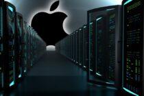 Apple hủy kế hoạch xây dựng trung tâm dữ liệu tại Ireland