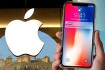 Apple lên kế hoạch mua lại cổ phiếu, nâng mức trả cổ tức