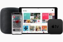 Apple phát hành iOS 11.4, hỗ trợ AirPlay 2