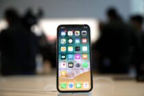 Apple sẽ sử dụng kim loại thân thiện với môi trường cho iPhone, MacBook