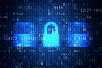 Mỹ ban hành Đạo luật Bảo mật dữ liệu