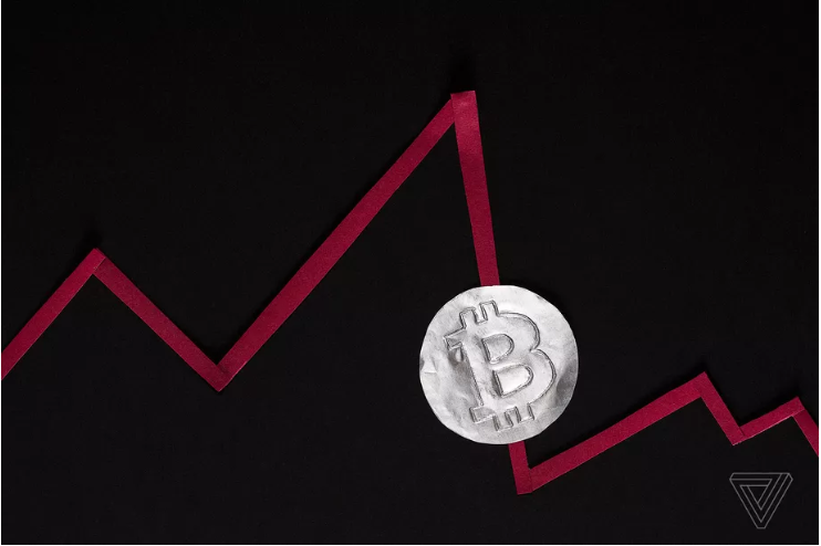 Bộ Tư pháp Mỹ điều tra hành vi thao túng giá Bitcoin