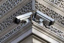 Cảnh sát Anh: Phần mềm nhận diện khuôn mặt sai tới 98%