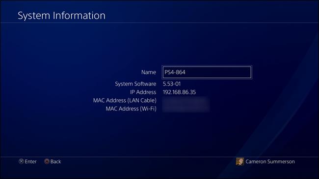 Cách cập nhật thủ công cho PlayStation 4 và PS4 Pro