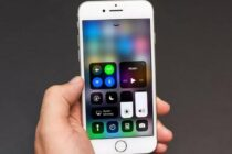 iOS 11: Cách di chuyển một lúc nhiều ứng dụng