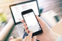 Đã có thể mua bản quyền Trend Micro qua dịch vụ SMS