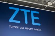 Donald Trump muốn có biện pháp cứng rắn với ZTE
