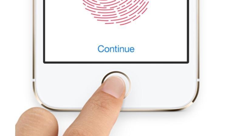 Face ID và Touch ID liệu có an toàn như chúng ta nghĩ ?