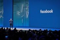 Facebook sa thải chuyên gia bảo mật bị tố cáo theo dõi phụ nữ
