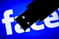 Facebook vô tình tung ra tính năng báo cáo ngôn từ kích động