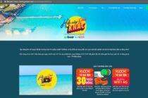 GoBear và Klook hợp tác tổ chức cuộc thi du lịch hè