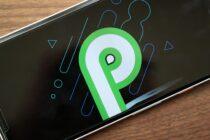Google giới thiệu Android P, ra bản Public Beta từ hôm nay