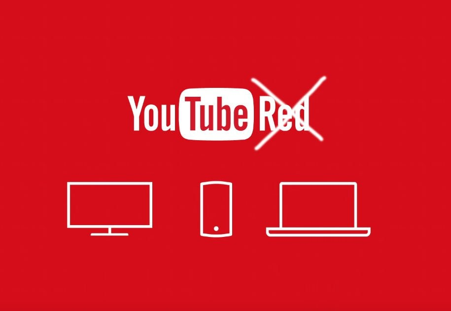 Google sẽ ra mắt YouTube Music vào ngày mai