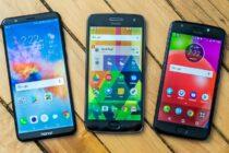Google yêu cầu các hãng thiết bị Android cập nhật bảo mật định kỳ
