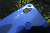 Huawei Nova 3e: nâng cấp đáng giá từ 'đàn anh'