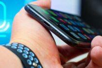 iOS 11.3 tự tắt mic của một số máy iPhone 7, 7 Plus
