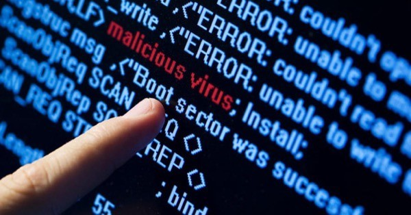 Kaspersky Lab giới thiệu công cụ KLara giúp phát hiện mối đe dọa nhanh chóng và hiệu quả