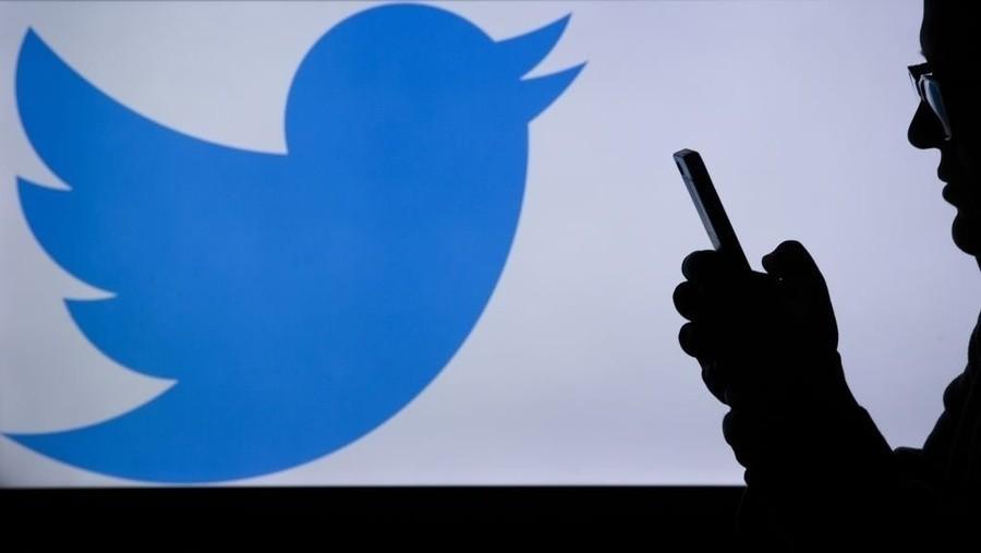 Làm sao để thay đổi mật khẩu cho tài khoản Twitter?