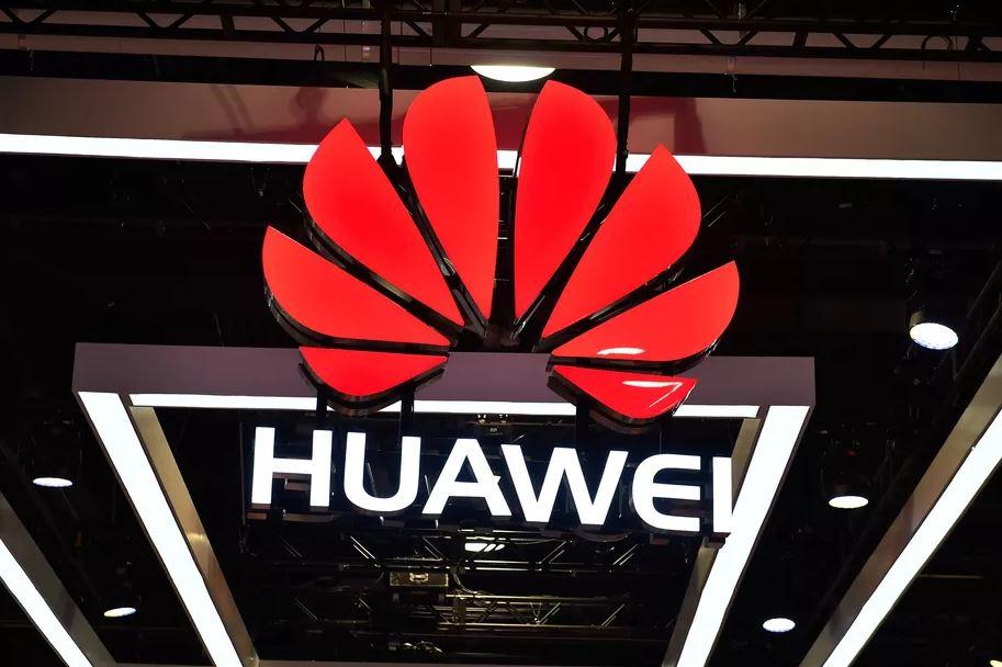 Lầu Năm Góc cấm bán các sản phẩm của Huawei tại các căn cứ quân sự