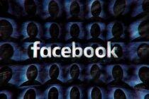 Lộ dữ liệu Facebook của hơn 3 triệu người dùng trắc nghiệm tính cách