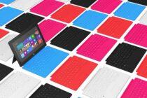 Microsoft đang phát triển máy tính bảng giá rẻ để cạnh tranh iPad