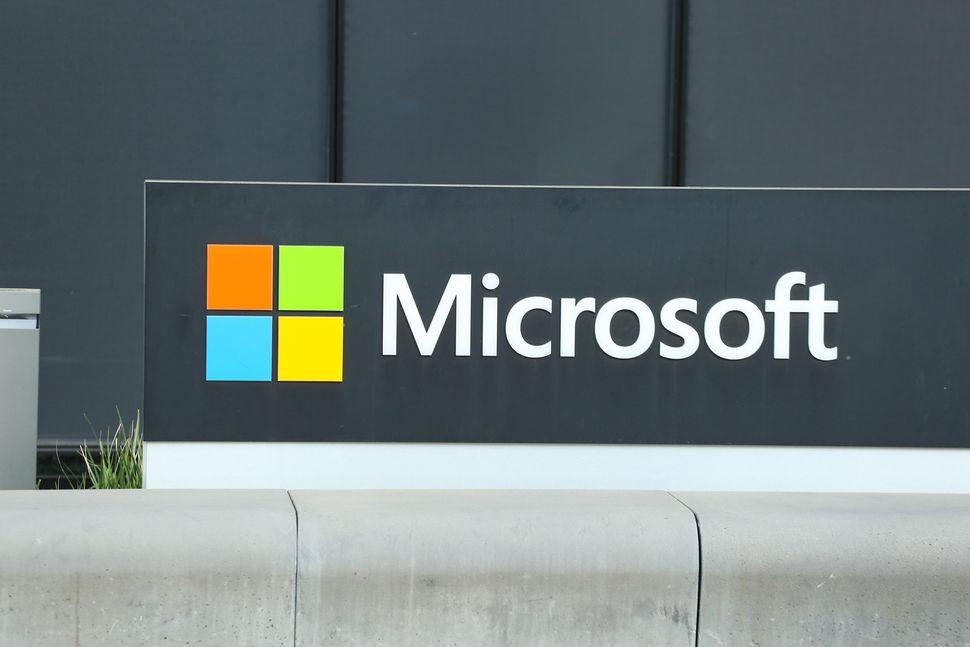 Microsoft thâu tóm Semantic Machines để tăng cường sức mạnh AI