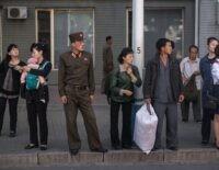 Nhiều ứng dụng trên Play Store dùng để theo dõi người Triều Tiên bỏ trốn