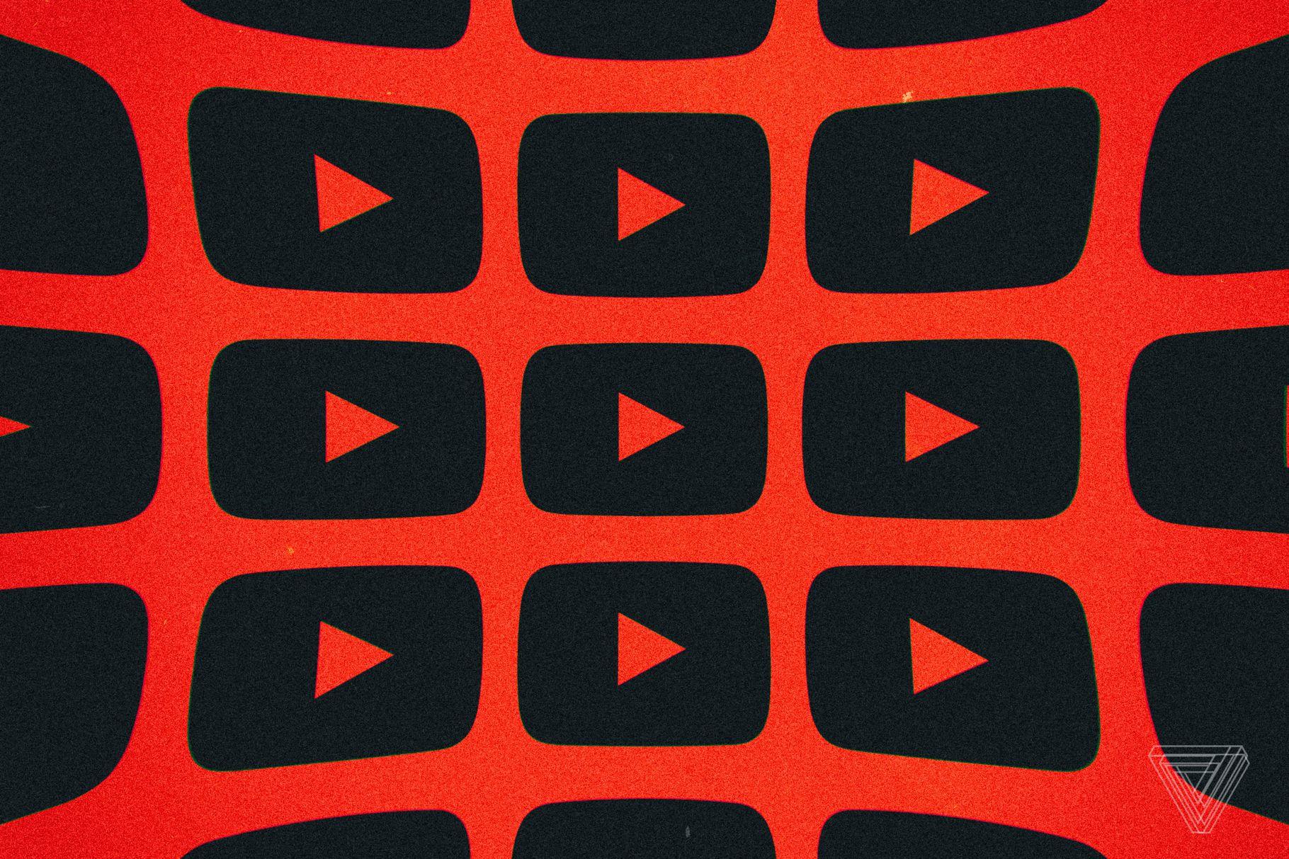 Nhiều video quảng cáo dịch vụ bán luận văn bị gỡ khỏi YouTube