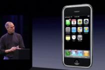 Những dự đoán sai hoàn toàn về tương lai Apple