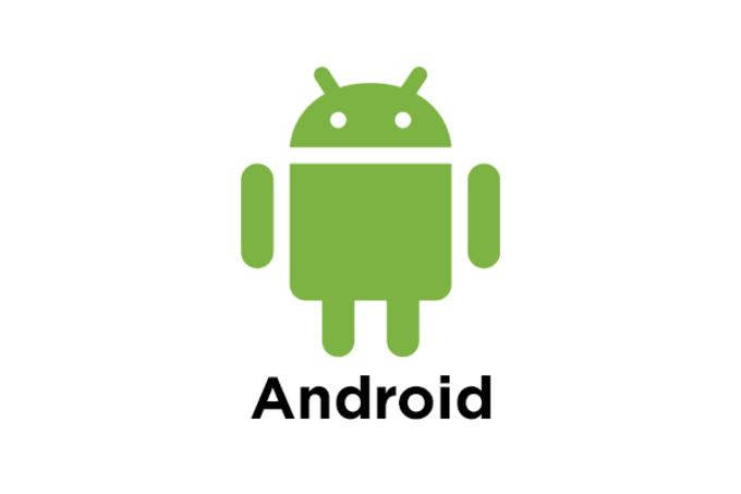 Những trình giả lập Android tốt nhất cho Windows và MacOS