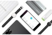 Nokia bán mảng Digital Health vì kinh doanh không thành công