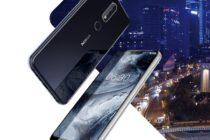 Nokia X6 cháy hàng sau 10 giây mở bán tại Trung Quốc