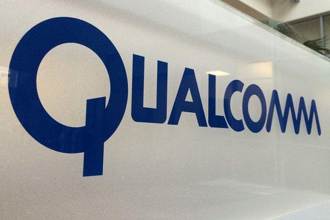 Qualcomm níu kéo quan hệ với Apple bằng cách giảm chi phí sản phẩm 5G