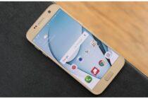 Samsung ngừng cập nhật Android 8 cho Galaxy S7, S7 edge vì lỗi reboot