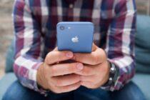 Sẽ có ba màu mới cho dòng iPhone 2018 giá rẻ?