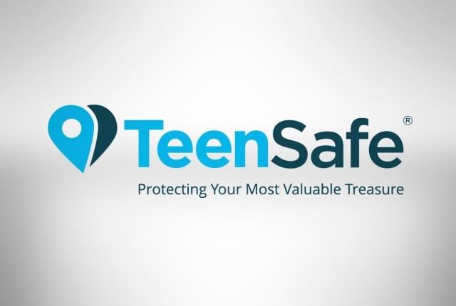 Ứng dụng theo dõi con cái TeenSafe bị rò rỉ dữ liệu người dùng