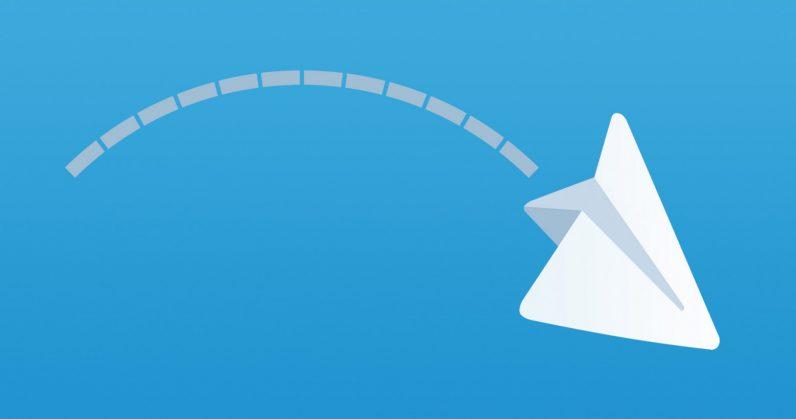 Telegram vừa mất 40 triệu người dùng vì bị Iran cấm cửa