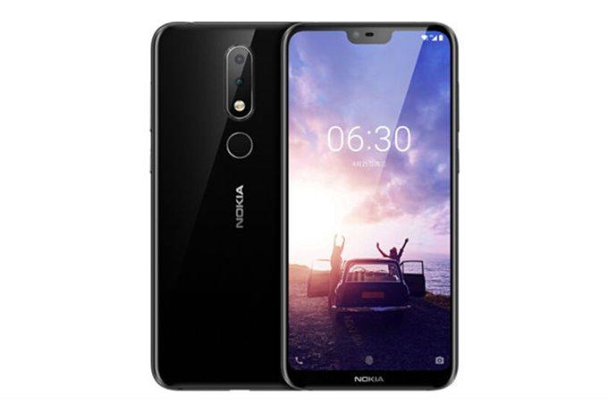 Tin đồn: HMD chuẩn bị bán Nokia X5 và X7 toàn cầu, X6 bán nội địa Trung Quốc