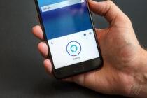 Trợ lí ảo Alexa Amazon đã có thể đặt làm mặc định trên Android
