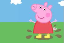 Trung Quốc tẩy chay Peppa Pig sau Winnie the Pooh