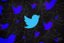 Twitter khuyến cáo 330 triệu người dùng thay mật khẩu