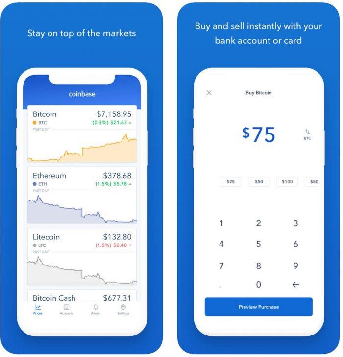 Ứng dụng theo dõi tiền ảo tốt nhất cho iOS và Android