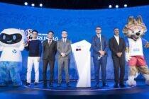 Vivo đưa fan hâm mộ bóng đá đến gần hơn với FIFA World Cup 2018