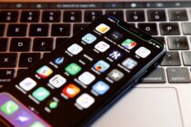Với iOS 12, iPhone có thể mở cửa phòng khách sạn