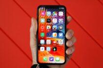 Zach Epstein đưa 2 lý do không chuyển đổi từ iOS sang Android
