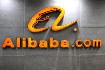 Alibaba vượt IBM trong lĩnh vực điện toán đám mây