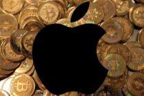 Apple: Đừng dùng iPhone để đào tiền ảo